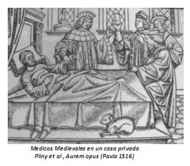Universidad_Padua_Medicina/atencion_casa_privada