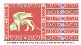 Universidad_Padua_Medicina/bandera_serennisima_venecia