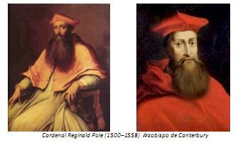 Universidad_Padua_Medicina/cardenal_reginald_pole