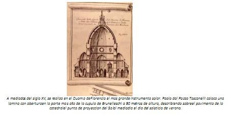 Universidad_Padua_Medicina/catedral_santa_maria