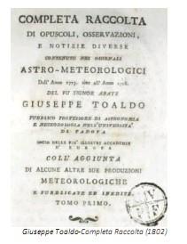 Universidad_Padua_Medicina/completa_raccolta_toaldo