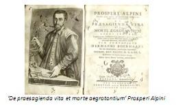 Universidad_Padua_Medicina/de_praesagienda_vita