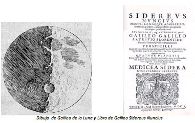 Universidad_Padua_Medicina/dibujo_libro_galileo