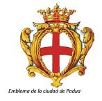 Universidad_Padua_Medicina/emblema_ciudad_padua