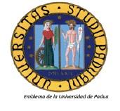 Universidad_Padua_Medicina/emblema_universidad_padua