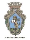 Universidad_Padua_Medicina/escudo_san_marco