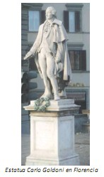 Universidad_Padua_Medicina/estatua_carlo_goldoni.