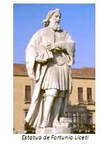 Universidad_Padua_Medicina/estatua_fotunio_liceti