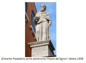 Universidad_Padua_Medicina/estatua_girolamo_fracastoro