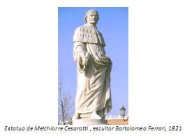 Universidad_Padua_Medicina/estatua_melchiorre_cesarotti.