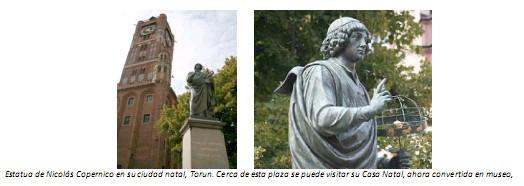 Universidad_Padua_Medicina/estatua_nicolas_copernico
