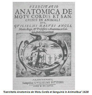 Universidad_Padua_Medicina/exercitatio_anatomica_harvey