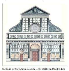 Universidad_Padua_Medicina/fachada_santa_maria