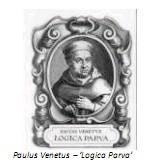 Universidad_Padua_Medicina/foto_paulus_venetus