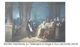 Universidad_Padua_Medicina/galileo_telescopio_dona