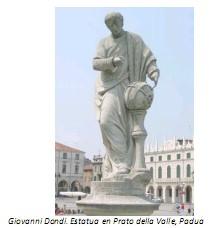 Universidad_Padua_Medicina/giovanni_dondi_estatua