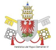 Universidad_Padua_Medicina/heraldica_clemente_cuarto