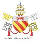 Universidad_Padua_Medicina/heraldica_honorio_tercero