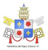 Universidad_Padua_Medicina/heraldica_urbano_cuarto
