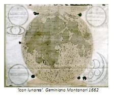 Universidad_Padua_Medicina/icon_lunares_montanari