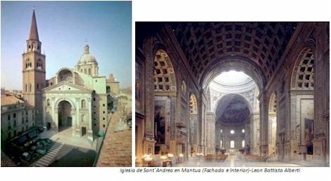 Universidad_Padua_Medicina/iglesia_sant_andrea