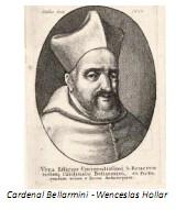 Universidad_Padua_Medicina/imagen_cardenal_bellarmini