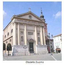 Universidad_Padua_Medicina/imagen_citadella_duomo