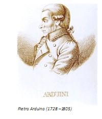 Universidad_Padua_Medicina/imagen_pietro_arduino