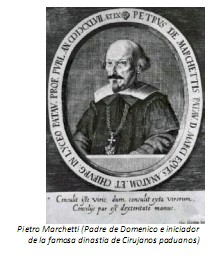 Universidad_Padua_Medicina/imagen_pietro_marchetti