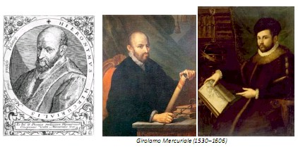 Universidad_Padua_Medicina/imagenes_girolamo_mercuriale