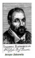 Universidad_Padua_Medicina/jacopo_zabarella_filosofo