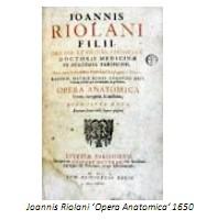 Universidad_Padua_Medicina/joannis_riolani_opera