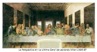 Universidad_Padua_Medicina/la_ultima_cena