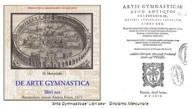 Universidad_Padua_Medicina/libro_artis_gymnasticae