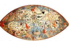 Universidad_Padua_Medicina/mapa_del_mundo