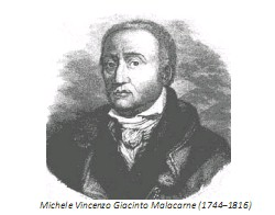 Universidad_Padua_Medicina/mechele_vincenzo_giacinto