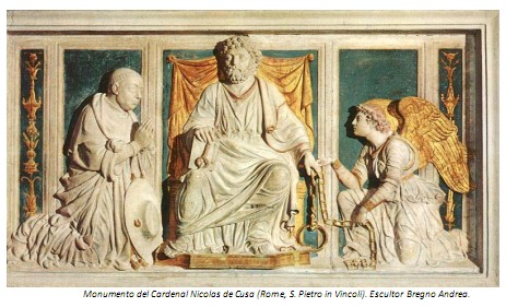 Universidad_Padua_Medicina/monumento_cardenal_nicolas
