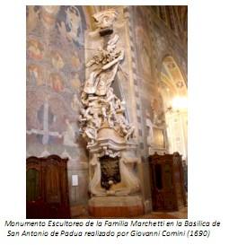 Universidad_Padua_Medicina/monumento_familia_marchetti