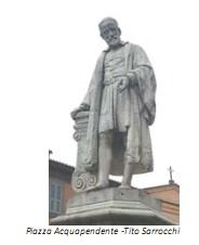 Universidad_Padua_Medicina/monumento_piazza_acquapendente