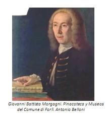 Universidad_Padua_Medicina/morgagni_pinoteca_museos