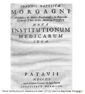 Universidad_Padua_Medicina/nova_institutionum_medicarum