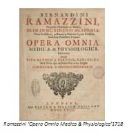 Universidad_Padua_Medicina/opera_omnia_medica