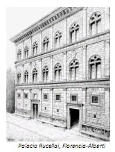 Universidad_Padua_Medicina/palacio_recullai_florencia.