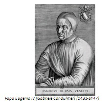 Universidad_Padua_Medicina/papa_eugenio_IV