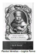 Universidad_Padua_Medicina/paulus_venetus _filosofo