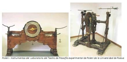 Universidad_Padua_Medicina/poleni_instrumentos_laboratorio