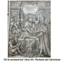 Universidad_Padua_Medicina/portada_del_veronese