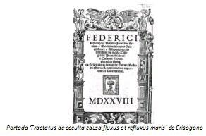 Universidad_Padua_Medicina/portada_tractatus_crisogono