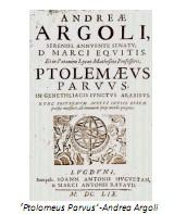 Universidad_Padua_Medicina/ptolomeus_parvus_argoli.