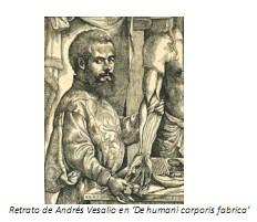 Universidad_Padua_Medicina/retrato_andres_vesalio